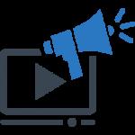 Video-Marketing